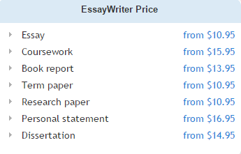 review i need help writing an essay from essaywriter org i need help writing an essay from essaywriter org